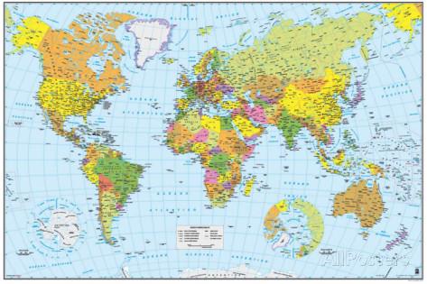 En världsomsegling på 366 dagar