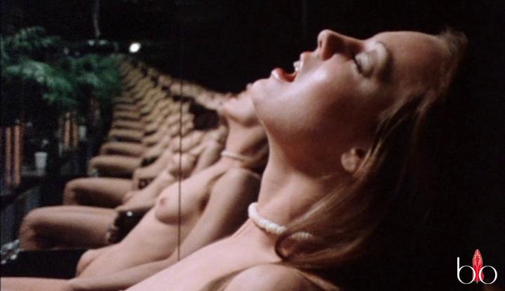 film con scene di sesso trovare donne online
