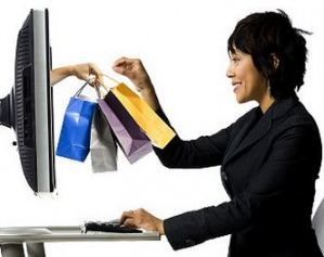 Situs Belanja Online Memberikan Banyak Kemudahan