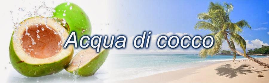 http://www.acquacoccorita.com/
