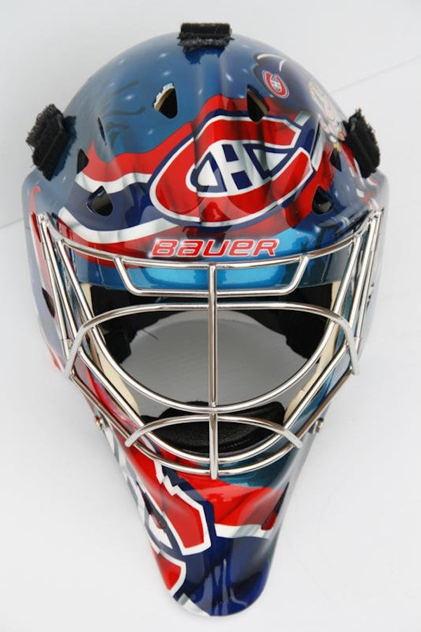 carey price mask heritage. Carey+price+mask+heritage+