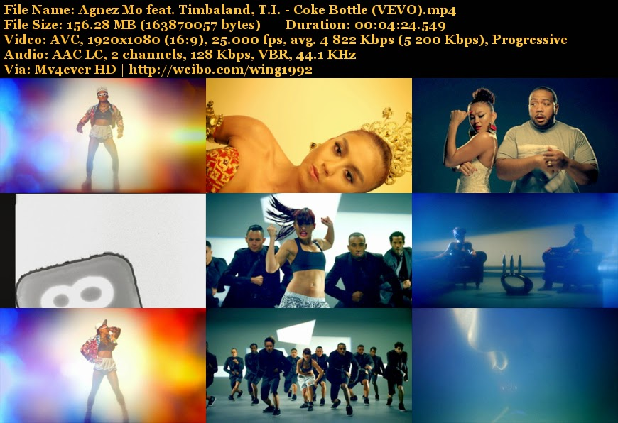 "Home » Search results for ""Xvldeos Hd 2014 Mp4"""