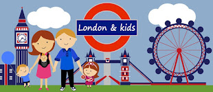 London&amp;Kids