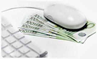 daftar istilah PPC, bisnis online pay per click, Bisnis PPC