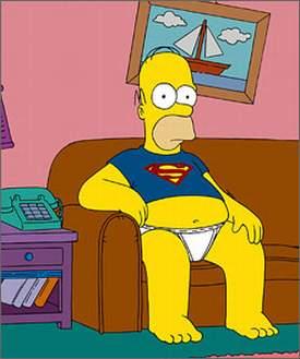 Breaker Awards 2011 : la Cérémonie ! Homer-simpson-superman+-+slip+aderenti+simpatici+bizzari