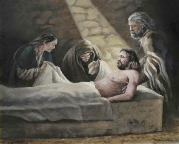 TRIUNFO DEL REINO EUCARISTICO DE JESUS UNIDO AL TRIUNFO DEL ...