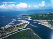 velero en las playas de mexico sonora en san carlos sonora nuevo guaymas dsc