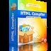 Free Download HTML Compiler v2.1 Full Version