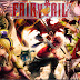Fairy Tail / ???????? ????????????????? (?????? 1 - ??????) [???????? + ??????]