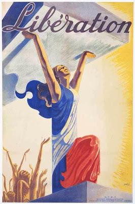 http://archives.seine-et-marne.fr/cnrd