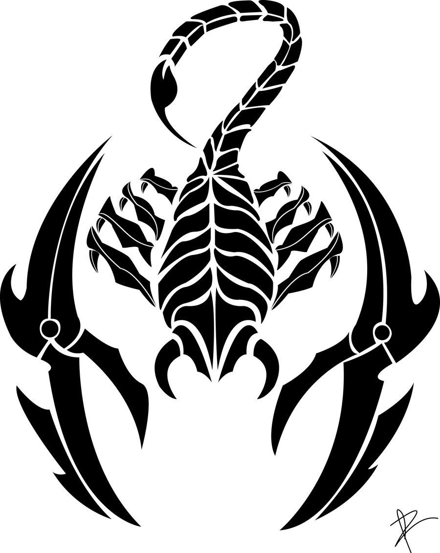 Scorpio zodiac love life scopio star sign love intro scopio star sign love intro buycottarizona Image collections