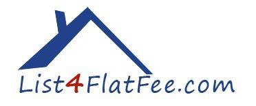 $185 Flat Fee MLS