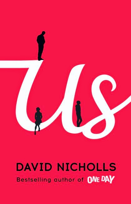 http://discover.halifaxpubliclibraries.ca/?q=title:us%20author:nicholls