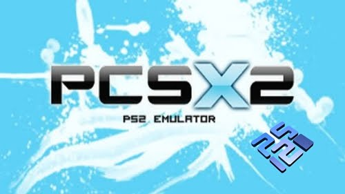 Download PCSX2 Emulador PS2 para PC