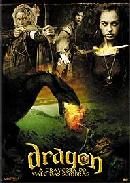 Dragon – A Travessia do Vale Das Sombras – Dublado – Filme Online