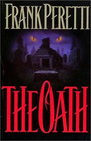 The Internet Classics Archive | The Oath.