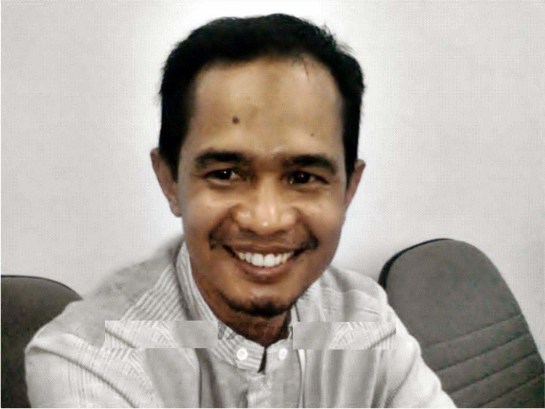 PKS Masih Bersama Bupati Syafru