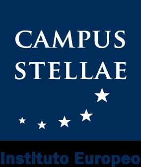 INSTITUTO EUROPEO CAMPUS STELLAE