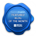 https://www.teachingenglish.org.uk/article/featured-blog-month-january-2014