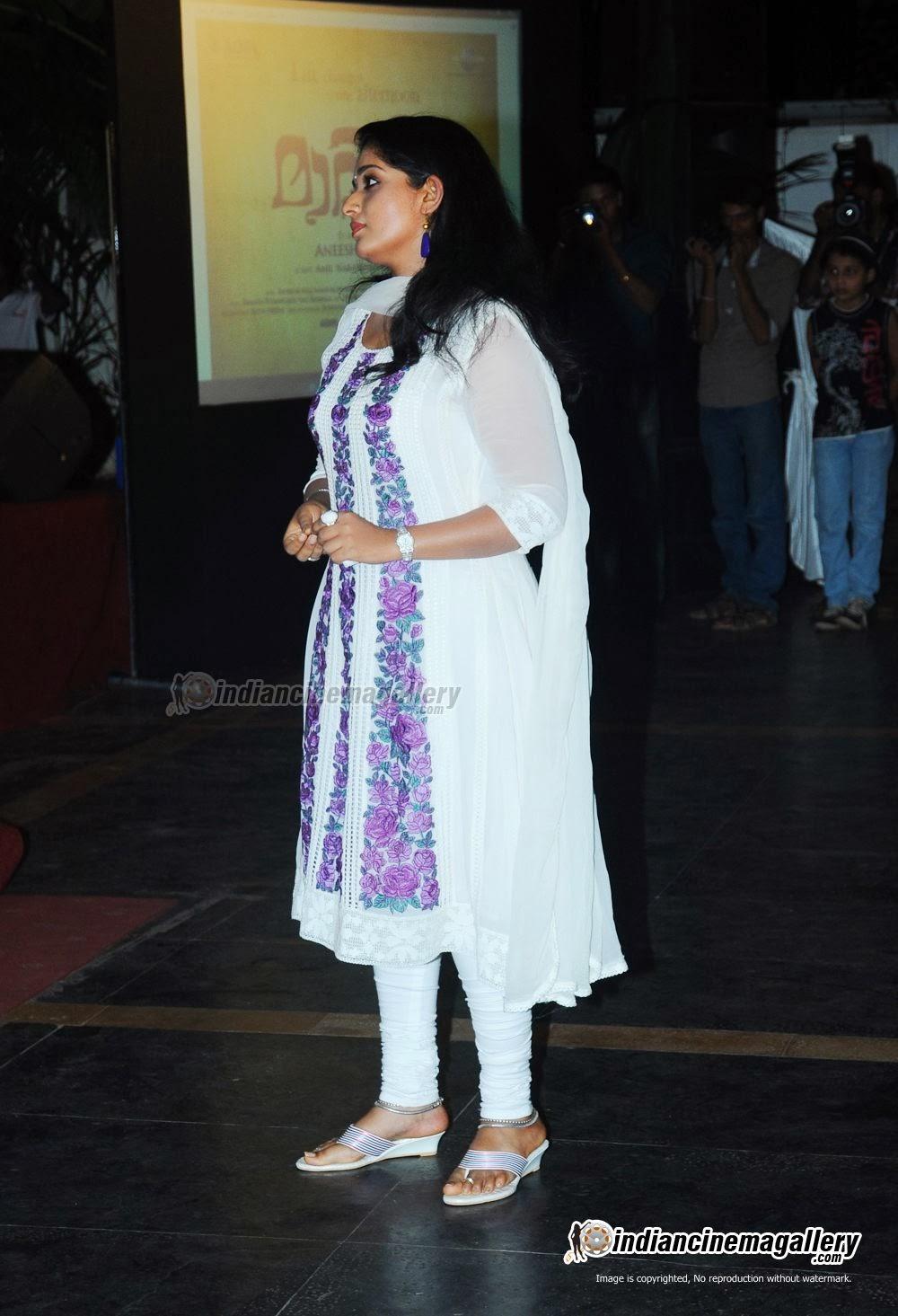 MALAYALAM ACTRESS: Kavya Madhavan