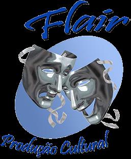 Flair Produção Cultural