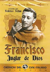 Francisco Juglar de Dios