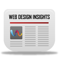 Web Design Insights