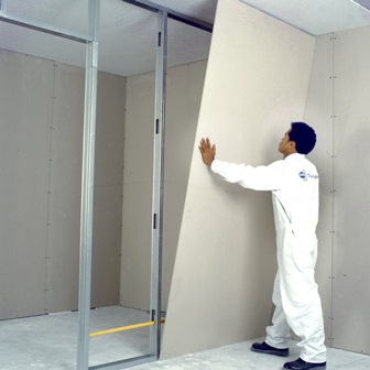 Can You Paint Directly Onto Plasterboard