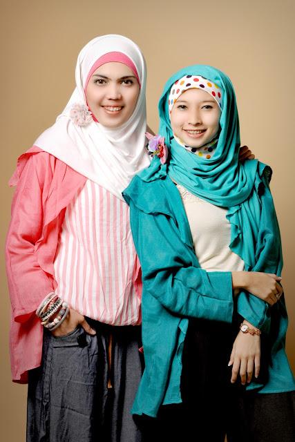 05537 12 Desain Photografi ala Muslimah