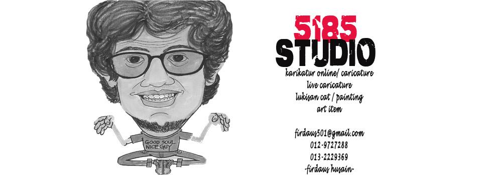 5185 studio ©
