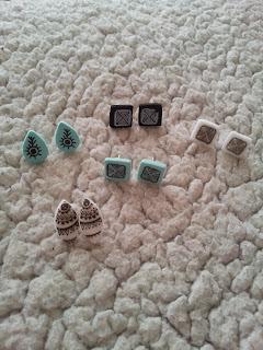 bijoux-mylittlequail-jewelry-boucles-doreille