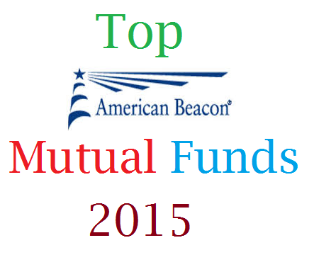 Best American Beacon Funds 2015