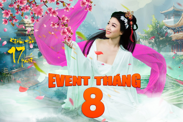 Kiếm Thế 17 phái duy nhất đang làm loạn Game thủ Việt. Event tháng 8 công nhận là khó cưỡng %5EFFAF8E8A55E5F9D2378B029189C48CA390D5A7A24BF1DA56F2%5Epimgpsh_fullsize_distr