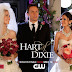 'Hart of Dixie': Season Finale Sneak Peek