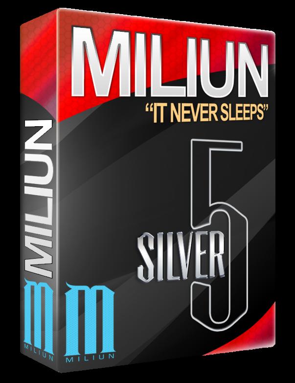 Silver 5 - (Klik Imej)