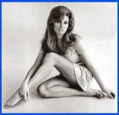 moda-anilor-60-raquel-welch