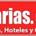 Canarias.com, por todo lo alto