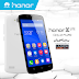 Huawei now offers Honor 3C Lite for Php5,290!