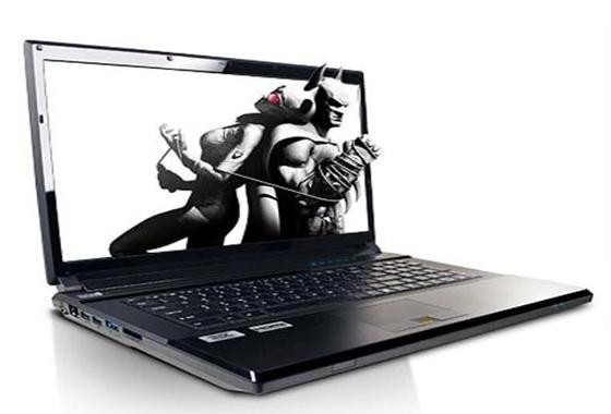 10 Laptop Terbaik Khusus Untuk Game