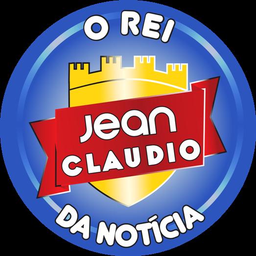 Jean Claudio - O Rei da Notícia