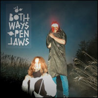 Top Albums Of 2011 - 34. The Dø - Both Ways Open Jaws
