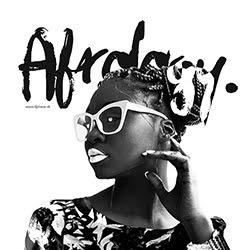 AFROLOGY 03