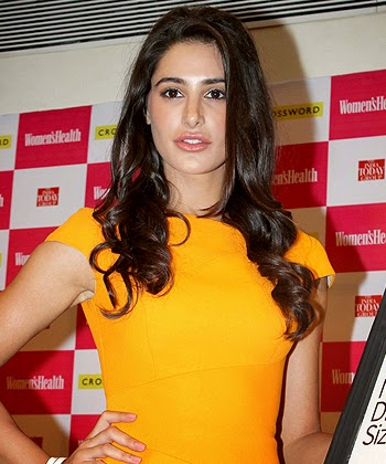 Nargis Fakhri Hot Indian Actress