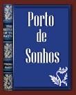 Porto de Sonhos