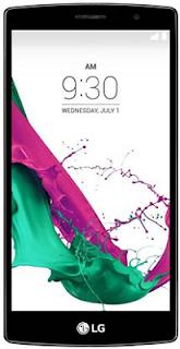 Harga HP LG G4 Beat terbaru