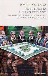 LIBRO DE ABRIL 2013
