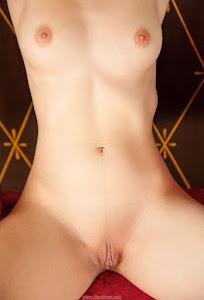 twerking girl - feminax%2Bsexy%2Bgirl%2Bvanessa_angel_00595-01-757042.jpg