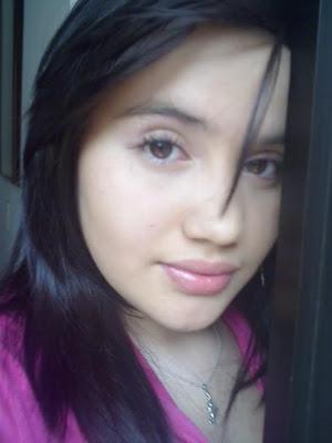 Nenas Hermosas de Colombia
