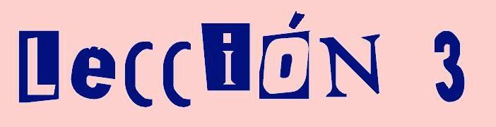 http://www.mediafire.com/view/7ffm81zrijrakap/LECCIÓN_3-EL_GUIÓN_DE_LA_LECCIÓN.pdf
