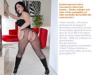 Creampie Porn - sexygirl-11-709205.jpg